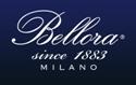 """bellora"""