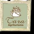 Agriturismo Tara