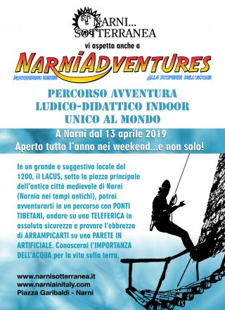 NarniAdventures